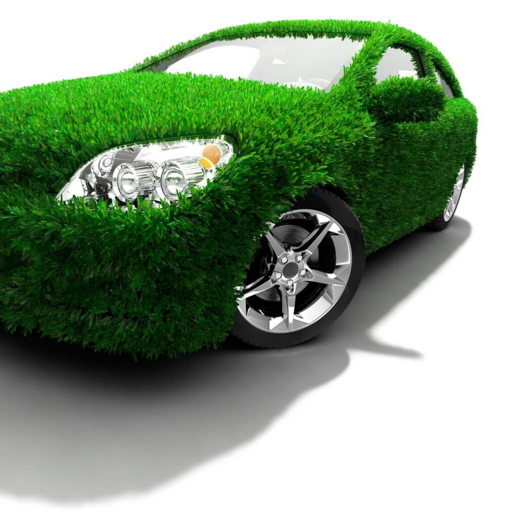 https://www.techfanatics.in/difference-between-hybrid-and-electric-car
